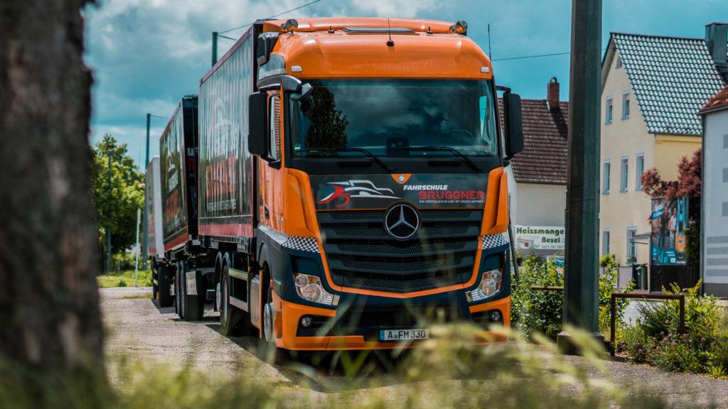 Bruggner LKW (24 von 85)