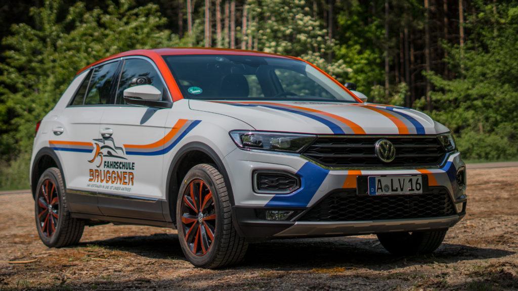 FS Bruggner Auto-147