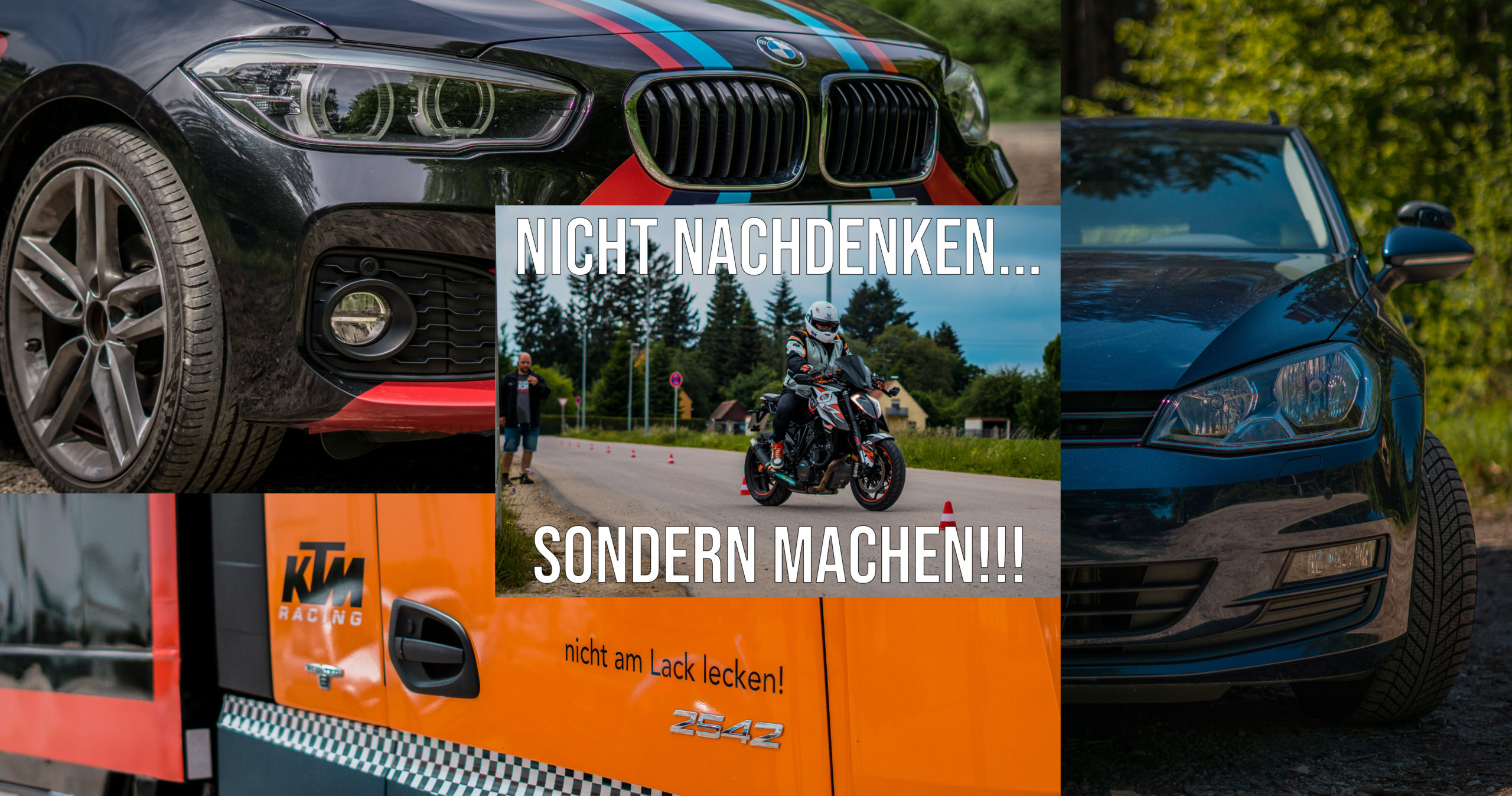 4_Auto_Motorrad_LKW
