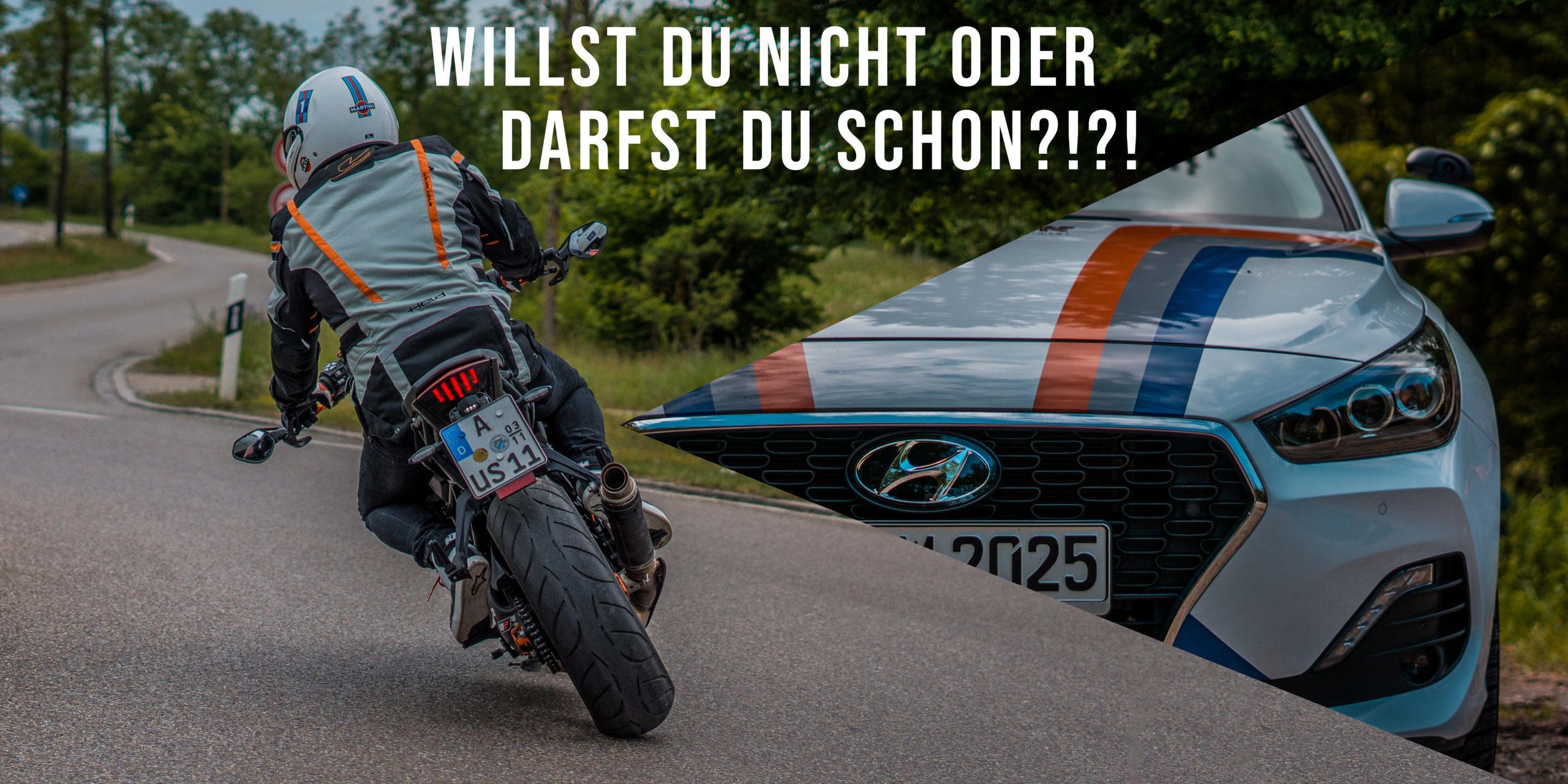 1_Auto_Motorrad