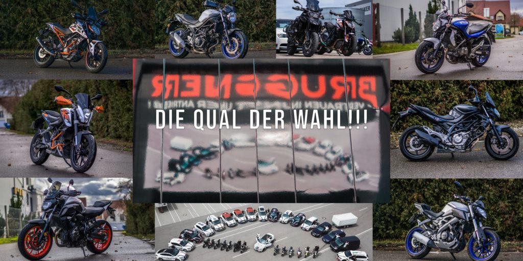 6_Motorrad